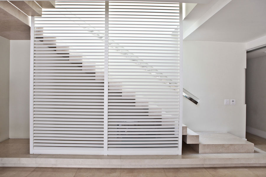 Escada-2