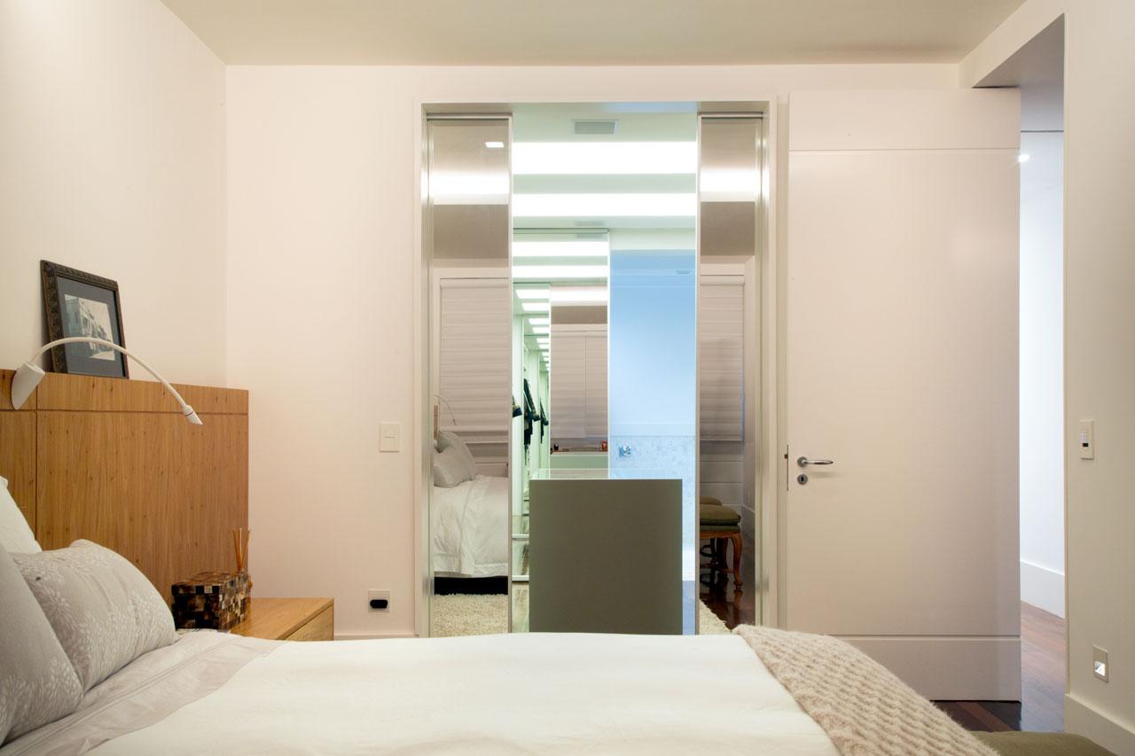 Apartment LN