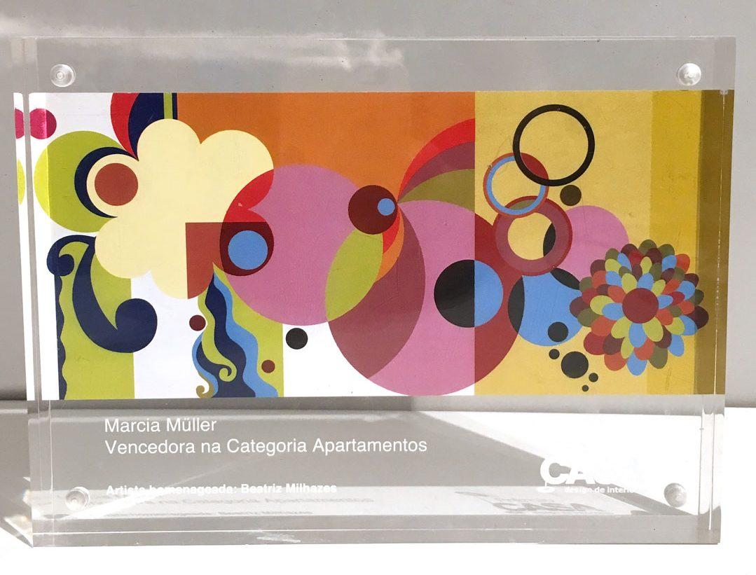 Prêmio-Revista-Casa-Claudia