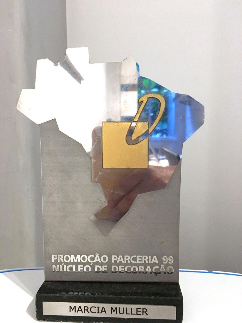 Prêmio-nucleo-de-decoração