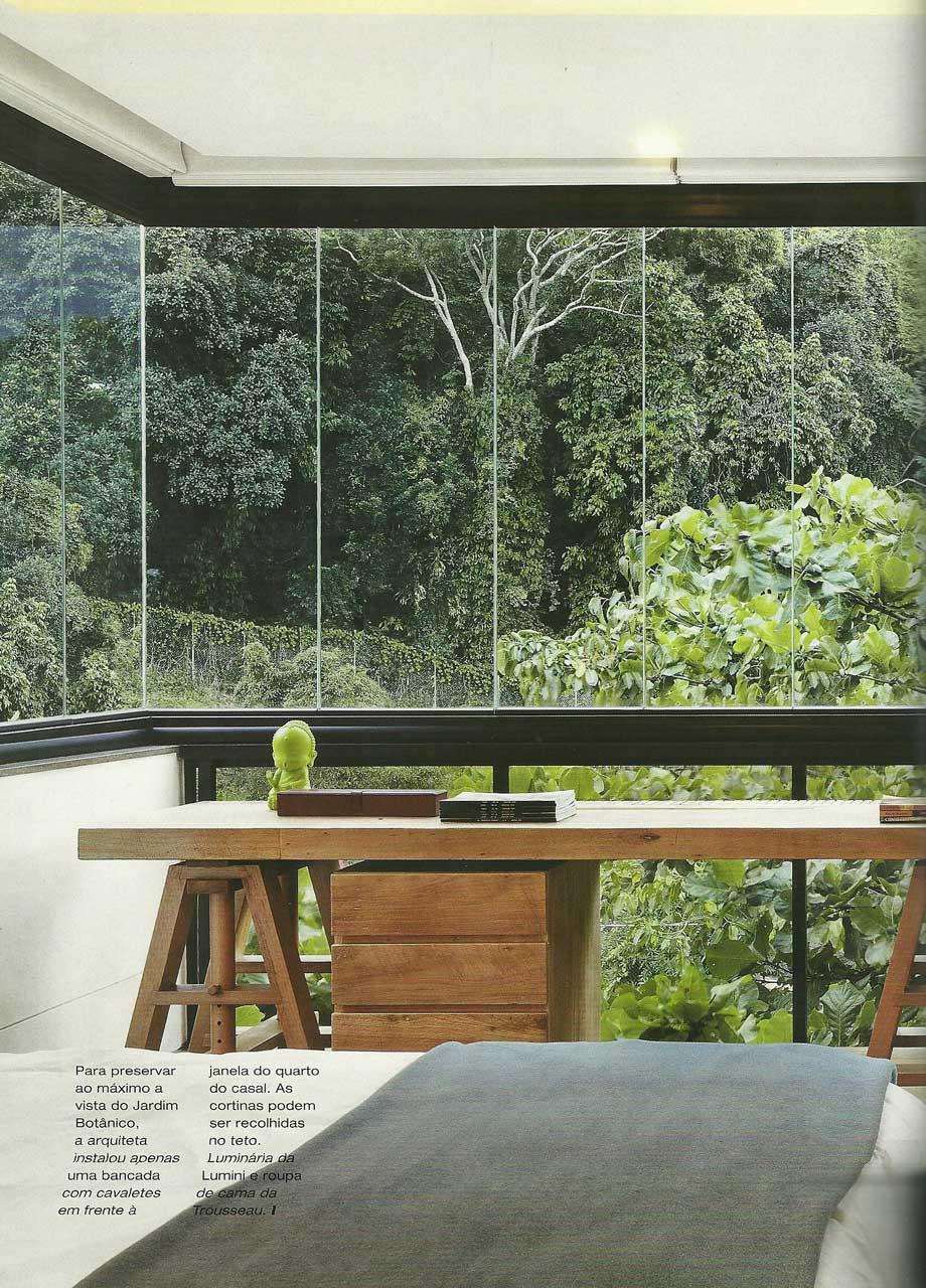 Revista Casa Claudia (10)