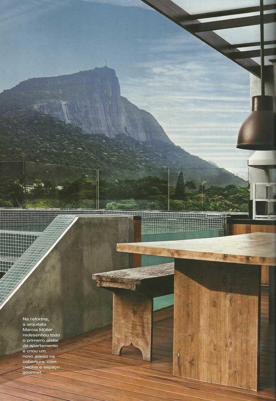 Revista Casa Claudia (2)
