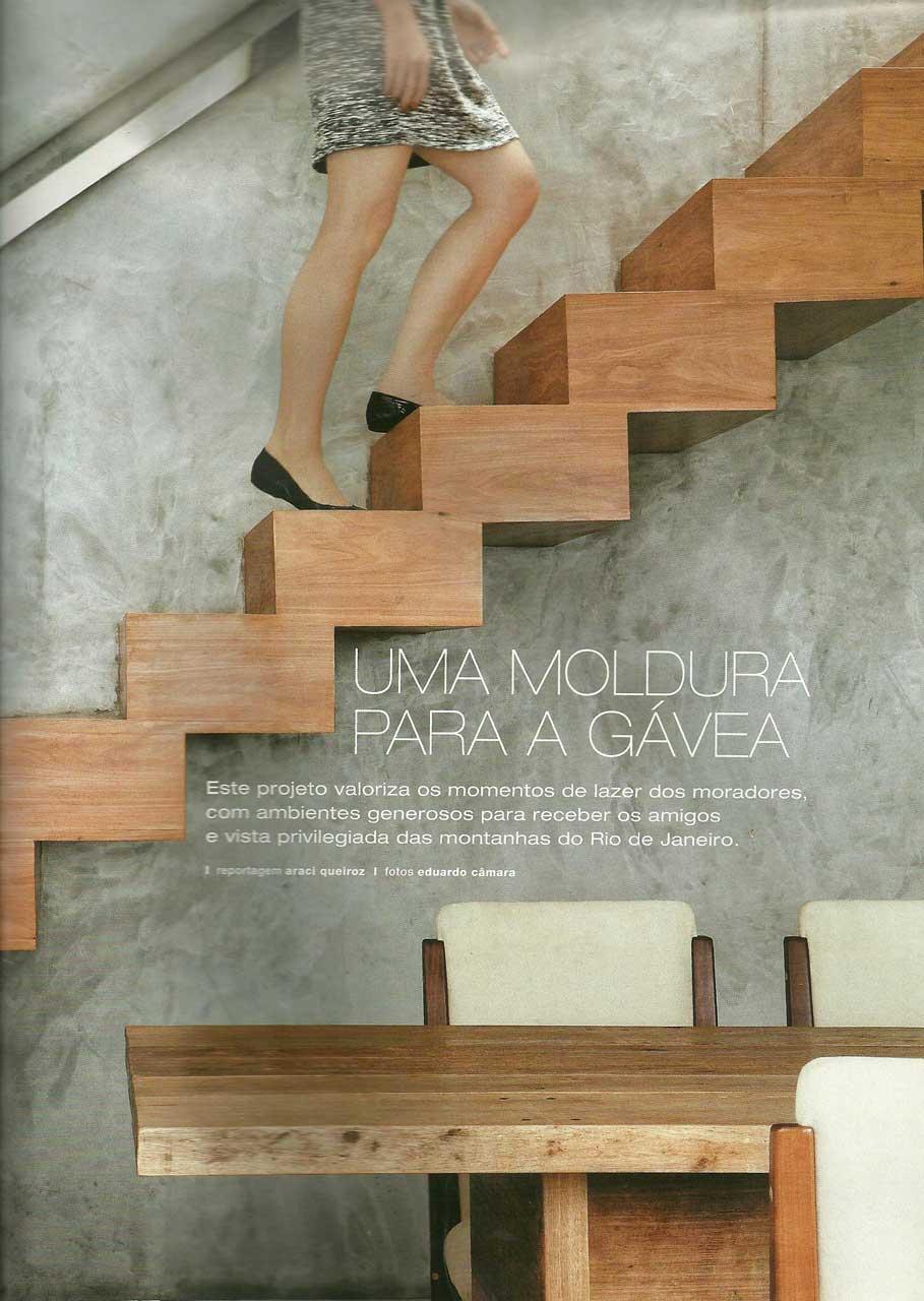 Revista Casa Claudia (3)