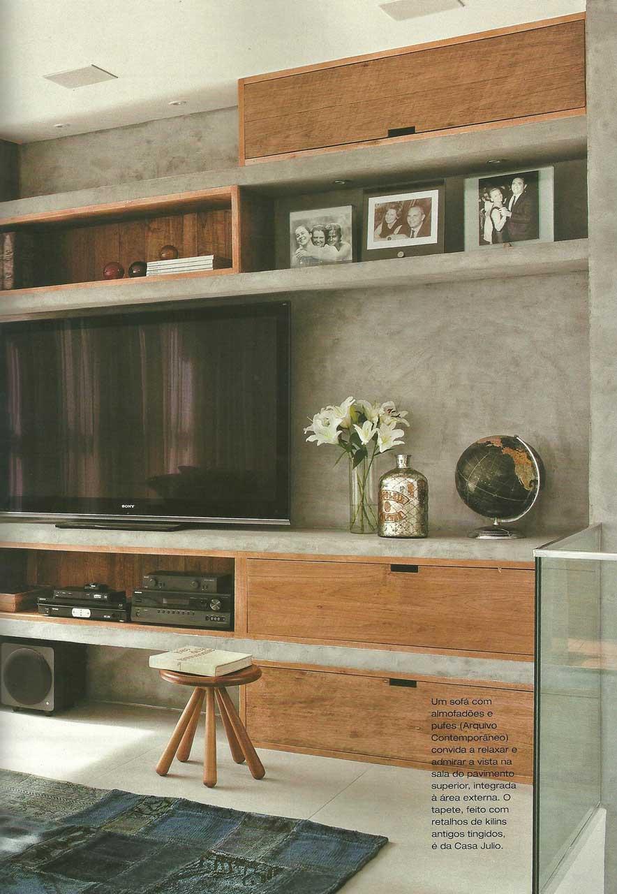 Revista Casa Claudia (5)
