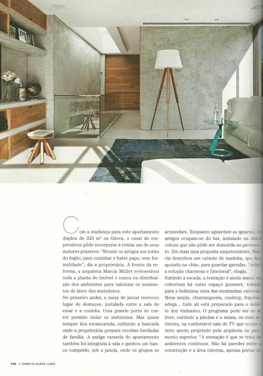 Revista Casa Claudia (6)