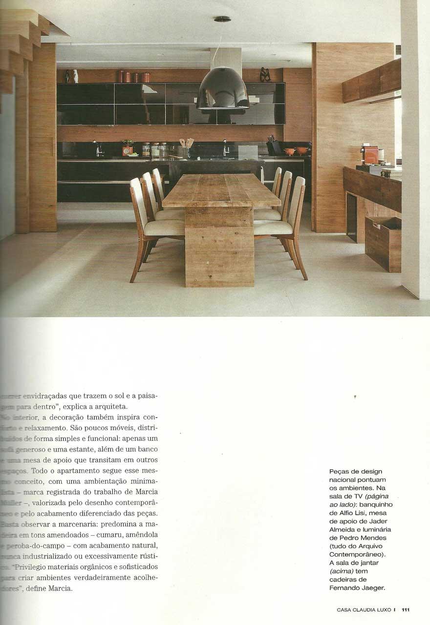 Revista Casa Claudia (7)