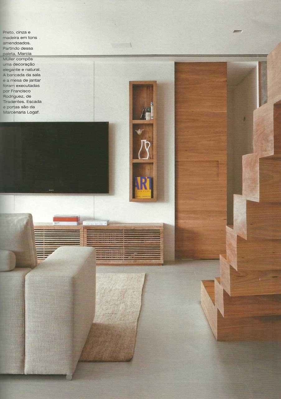Revista Casa Claudia (9)