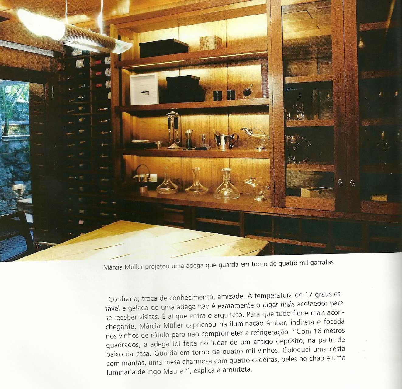Revista-Magazine-Casashopping_outubro_09